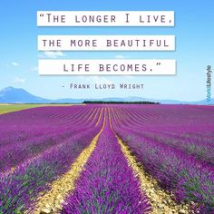 Have a beautiful day today! #quotes | WorldLifestyle.com