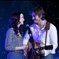 My favorite song from this movie...maybe my favorite scene too!!