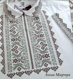 Ukraine, from Iryna