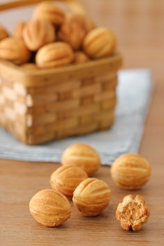 Oreshki, these beautiful, walnut shaped Russian cookies, have so much meaning for me. They are an iconic Russian treat, especially during holidays, weddings and other special occasions. I can remember watching my Mom making them in our small Belarusian home. I would sit at the kitchen table, keeping her company as she would spend hours …