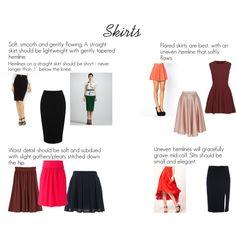 SC Skirts