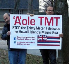 310 Ku Kia I Mauna Protect Mauna Kea Ideas Tmt Aloha Hawaii Island