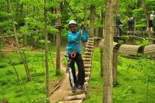 Ontario's original zip line adventure park, located at Horseshoe Resort near Barrie. Make it a summer you'll never forget during a zipline aerial game trek, or other forest activity with Treetop Trekking Barrie. Horseshoe Resort, Catholic High, School Fundraisers, Teacher Tools, Learning Resources, Trekking, Field Trips, Father, House