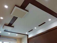 House Design, Door Design, Home Ceiling, Room Design, Wardrobe Design Bedroom, Rooftop Design, False Ceiling Design, Ceiling Design, Ceiling Light Design