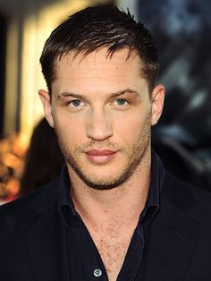 Love this pic. Its 1 of my 118 screensavers of my #1 Favorite Actor of All Time... And the Sexiest Man Alive!
