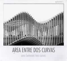 calcular el angulo de interseccion de dos curvas - YouTube | Calculo ...