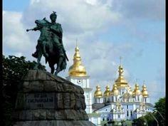 ПІД КИЄВОМ, ПІД КРУТАМИ - хор Гомін Київ -  Homin Kyiv Ukraine