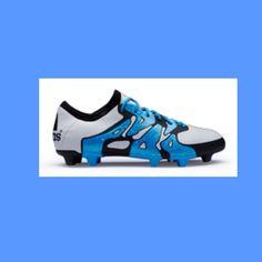 New Adidas X  COLOUR: Blue,Grey & Black