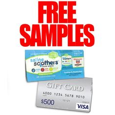 Want To Save On Gift Cards Heck I Do Just Sign Up For The Gift