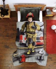 1000 Images About Fire Fighters On Pinterest Fireman Costume Hats For Kid