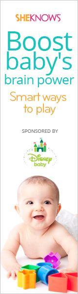 Twelve fun baby shower games