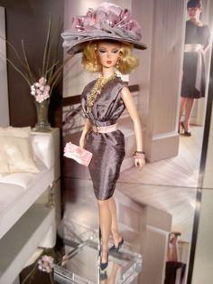 Fashion Royalty - tess-creations's