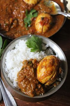 Egg Curry Masala / Mutta Kozhambu . So delicious, I always make this extra hot.