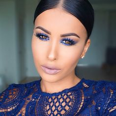 Amazing Amrezy on Instagram