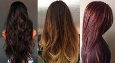 Tout au long de leur vie, vos cheveux subissent de nombreuses agressions.Chaleur excessive, surexposition au soleil, pas de brossage quotidien ni même de soins capillaires...Dans ces conditions,