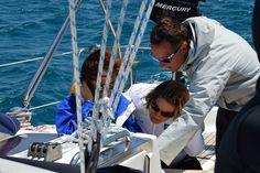 Croatia Sailing Charter And Croatia Yacht Charter With Skipper