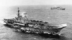 Royal Navy deployed laser weapons during the Falklands War