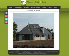 Technique Photo, Les Oeuvres, Respect, Desktop Screenshot, Photos, Architecture, Table, Sustainable Development, House