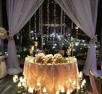 Image result for windoor sweetheart table backdrops