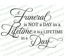 27 Best Memorial Celebration of Life ideas images