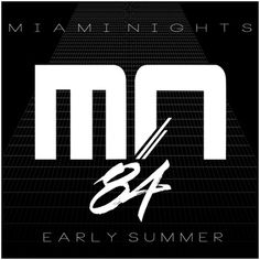 Miami Nights 1984 | Better than Kenny Loggins.