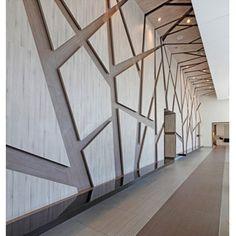 revestimientos exteriores de madera - Buscar con Google