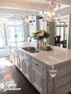 609 best kitchen inspiration images on pinterest kitchen dining rh pinterest com