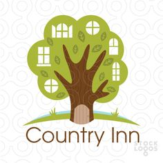 Tree House Country Inn