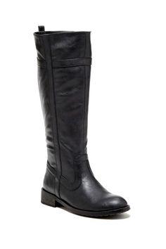 Santina Boot by Bucco on @HauteLook