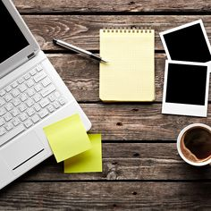 7 Secrets of Incredibly Productive People: 1. They Make To-Do Lists All productive people swear by their to-do lists.