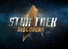 Star Trek: Discovery S01E15 ONLINE PL NAPISY/LEKTOR  (SEZON 1 ODCINEK 15 ) CDA/Zalukaj/Chomikuj