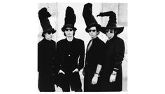 Cap sur Londres. La Saatchi Gallery consacre une exposition d'une ampleur rare aux Rolling Stones. Costumes de scène cultes, archives rares, films vibrants...Voici 4 bonnes raisons d'aller voir 'Exhibitionism' ce mois-ci.