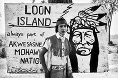 """Inspired by the Indians of All Tribes occupation of Alcatraz . Tour Around The World, Travel Magazines, Travel Light, Anthropology, Image Photography, American Indians, The Rock, Culture, Fine Art"
