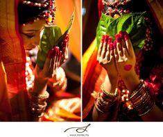 http://stories.my/a-bangladeshi-wedding-maishas-holudh/