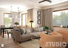 Online shopping from a great selection at Tools & Home Improvement Store. Living Room Lighting, Living Room Decor, Rh Home, Decoration, Home Interior Design, Space Saving, Living Area, Beautiful Homes, Outdoor Furniture Sets