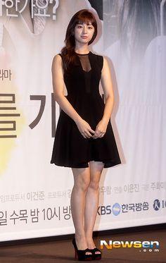 김지원 / Kim Ji Won