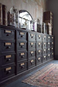 .drawers