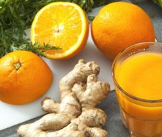Are you looking for juice recipes for a healthy life? Here you can get many recipes for your Optimum juicer or blender from Froothie. Healthy Juices, Healthy Drinks, Healthy Recipes, 2017 Diet, Spinach Juice, Psoriasis Diet, Fast Metabolism Diet, Juicer Recipes, Juice Fast