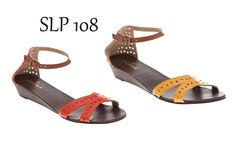 Sandalias Troqueladas. Disponibles en la shop online de www.tantraimpex.com. #tantraimpex #accessories #summer