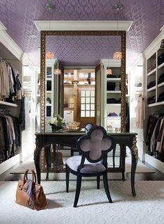 wardrobe//
