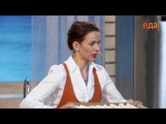 Торт «Монастырская изба лайт» - YouTube