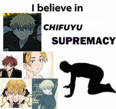 Otaku Anime, Anime Manga, Ugly Meme, I Want To Cry, Manhwa, Funny Anime Pics, Cry For Help, Fb Memes, Funny Laugh