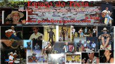 Web Rádio & Tv Espaço Jorge Guedes: ESPAÇO DO POETA -  ESPECIAL http://www.portaljorge...