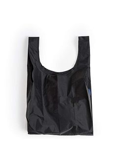 Not your average reusable grocery bags. Our best selling ripstop nylon bag designed as a reusable shopping bag, easily adaptable as a black tote bag. Plastic Grocery Bags, Reusable Shopping Bags, Reusable Bags, Maternity Belt, Nylon Bag, Black Tote Bag, Fashion Brands, Athletic Tank Tops, Grocery Store