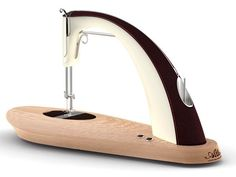 alto - sewing machine