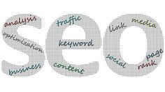 Off Shoring and Outsourcing Achievement of Search Engine Optimization