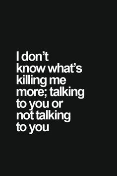 37 Heart Break Quotes and Broken Heart Quotes 25 Now Quotes, Sad Love Quotes, Words Quotes, Quotes To Live By, Life Quotes, Sayings, My Heart Hurts Quotes, Hurting Heart Quotes, Talk To Me Quotes