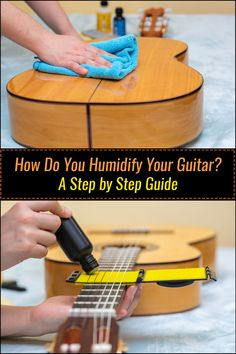 31ad717932 9 best guitar humidifier cabinet images in 2018 | Guitar cabinet ...