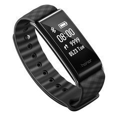 Watches L12s Fashion Novelty Bluetooth V3.0 Smart Bracelet Capacitive Touch Screen Sport Fitness Wristwatch Call Reminder Outdoor Sports