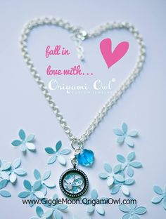 Origami Owl is a leading custom jewelry company known for telling stories through our signature Living Lockets, personalized charms, and other products. Origami Owl Charms, Origami Owl Lockets, Origami Owl Jewelry, Floating Charms, Floating Lockets, Origami Owl Business, Pokerface, Owl Pictures, Oragami